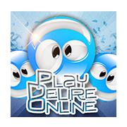 PlayDelireOnline | Chaine Youtube Communautaire